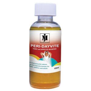 peridayvite