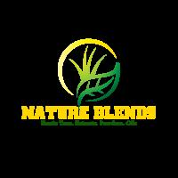 Nature_Blendz