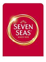 seven-seas-brand